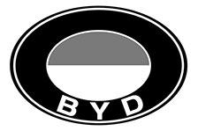 chiptuning byd
