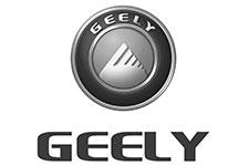 chiptuning geely