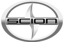 chiptuning scion